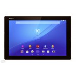Sony Xperia Tablet Z LTE 2 GB, 16 GB-Box Packed