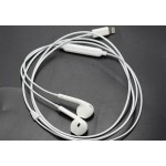 Apple Handfree 7 plus - Slighty Used