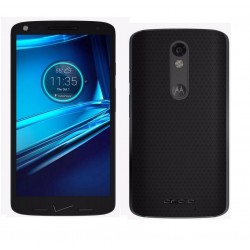 Motorola Droid Turbo 2 32GB, 3GB RAM - Slightly Used