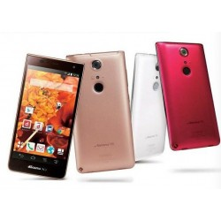 Used Mobiles & Tablet PC's