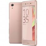 Sony Xperia X Performance 3GB, 32GB - Open Box