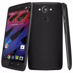 Motorola Turbo XT1254 3GB, 32GB - Slightly Used