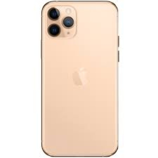 APPLE IPHONE 11 PRO MAX 256GB NON ACTIVE WITH COMPLETE BOX PACK (NON-PTA-APPROVED) - SLIGHTY USED