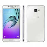 Samsung Galaxy A3 2016 1.5GB, 16GB - Slightly Used