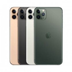 Apple iPhone 11 Pro 256GB (without PTA Approved)