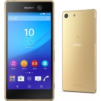 Sony Xperia M5 Dual Sim 3GB, 16GB - Open Box