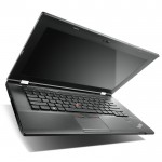 Lenovo ThinkPad T520 i5 4GB, 250GB- Slightly Used