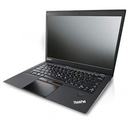 Lenovo ThinkPad T530 Core  i7 8GB, 320GB- Slightly Used