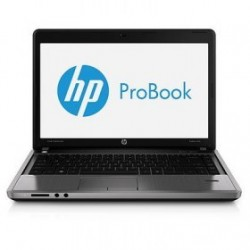 HP ProBook 4440s Core i3, 4GB RAM, 250GB HDD - Slightly Used