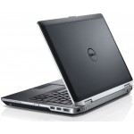 DELL LATITUDE E5420, CORE I5 2ND GEN, 4GB 250GB - SLIGHTY USED