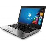 HP ENVY 7265NGW i7 6TH GENERATION.8/256msata 2.