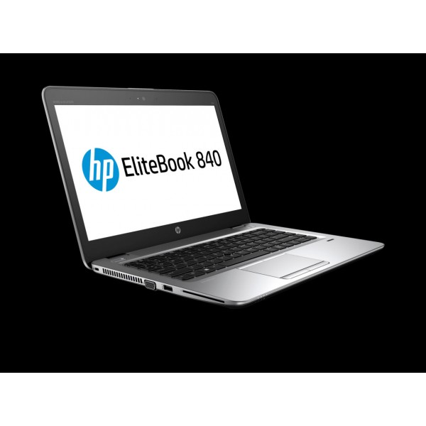 HP 840 G3 I5 4TH GEN 8GB 500GB   - SLIGHTLY USED