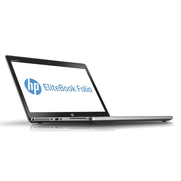 HP EliteBook 9470M i5 4 GB, 250 GB- Slightly Used