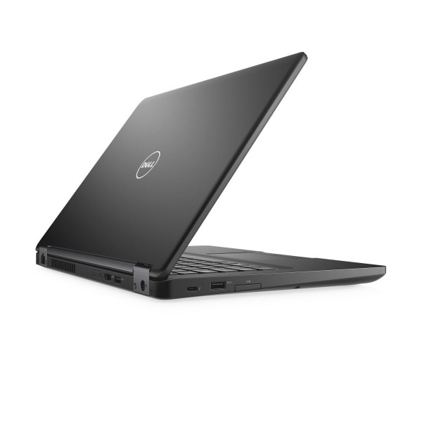 Dell Latitude 5480 i3 7th Gen 4/500/cam