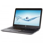 HP Elitebook 745 G2 AMD, 4GB, 500GB - Slightly Used