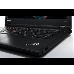 "Lenovo ThinkPad L440 - Core i3 4th Gen, 4GB RAM, 250GB HDD, 14.1"" – Slightly Used"
