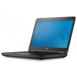 Dell Latitude 5440 Core i5 4th Gen, 4GB, 500GB - Slightly Used