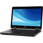 Dell Latitude 3340 Core i5 4th Gen, 4GB, 500GB - Slightly Used