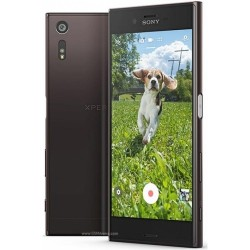 Sony Xperia XZ 3Gb Ram 32Gb Finger Lock With Box