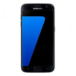 Samsung Galaxy S7 Kit