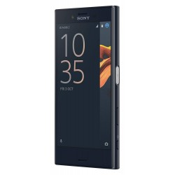 Sony Xperia X Compact 3Gb Ram 32Gb Finger Lock With Box