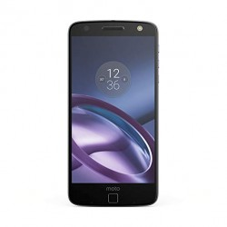 Motorola Moto Z 4GB - 32GB  - Slightly Used