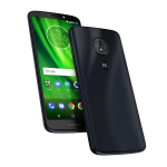 Motorola Moto G6 Play 3GB 32GB, Fingerprint - Slightly Used