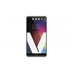 "LG V20 VS995 (4GB - 64GB) Verizon Wireless 5.7"" IPS LCD Android Smartphone"
