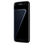 Samsung Galaxy S7 Edge 32GB (Slightly Used)