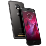 Motorola Moto Z2 Force 4GB / 32GB - slightly used