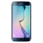 Samsung Galaxy S6 Edge Verizon - G925V  3GB - 32GB