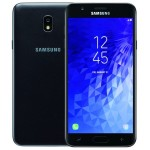 Samsung Galaxy J7 J737 2GB / 16GB  (2018) - slightly used