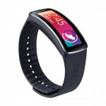 Samsung Galaxy Gear Fit - Without Box