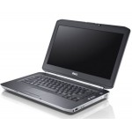 Dell Latitude E6430s (Intel Core i5 , 3 Gen ,4GB RAM, 320 GB Hdd)