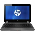 HP Probook 3125 2GB Ram 320 GB HDD -Slightly Used