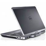 Dell Latitude XT3 Convertible Touch Screen Laptop (Intel Core i7, 4GB, 250GB, Certified Used)
