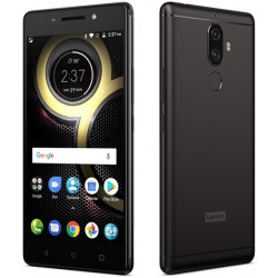 Lenovo K8 Note Dual Sim Finger Lock 3GB RAM - 32GB  4G LTE, PTA Approved - Box Pack
