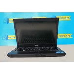 DELL LATITUDE E4310, CORE I5 1ST GEN, 4GB RAM 250GB HDD - Slightly Used