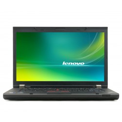 Lenovo ThinkPad T510 Core i5, 2GB RAM, 250GB HDD - Slightly Used