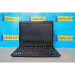 Lenovo Thinkpad Tablet X220 (Core i5, 4GB, 250GB, Webcam, Slightly Used)