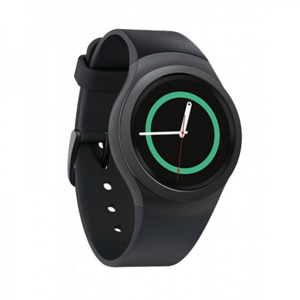 Samsung Gear S2 Sports Without Box
