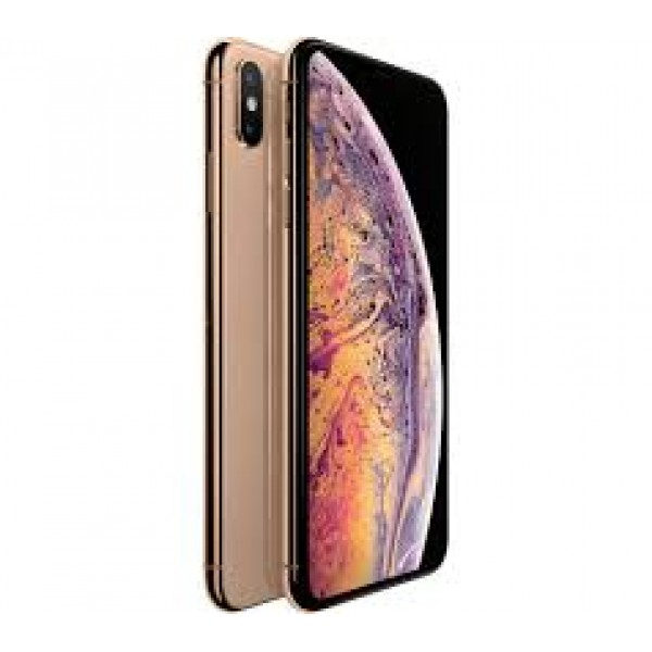 Apple iPhone Xs Max 64GB- Slightly Used
