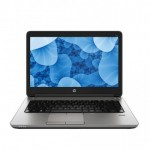HP 640 G1 Core i5 4th gen, 4GB RAM, 500GB HDD - Slightly Used