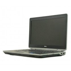 Dell Latitude E6330 Laptop (Core i5 3rd Gen/4 GB/300 GB) - slightly used