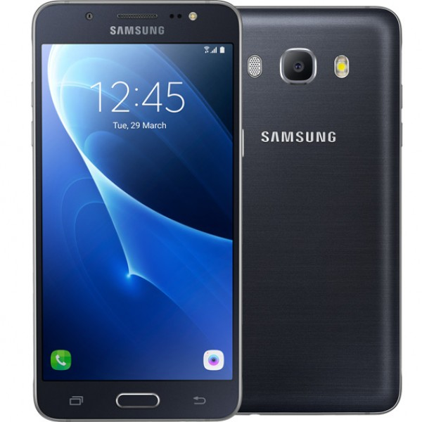 Samsung Galaxy J5 2016 2GB, 16GB - Slightly Used