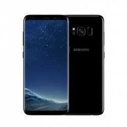 Samsung Galaxy S8 - Slightly Used