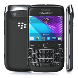 BlackBerry Bold 5 - Box Pack